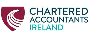 Chartered Accountants Ireland Logo