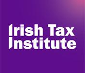 Irish Tax Institute Logo