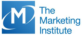 Marketing Institute Ireland