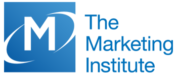 Marketing Institute Ireland Logo