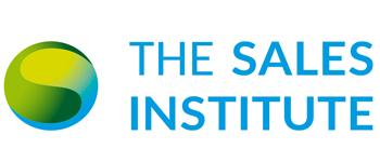 Sales Institute Ireland Logo