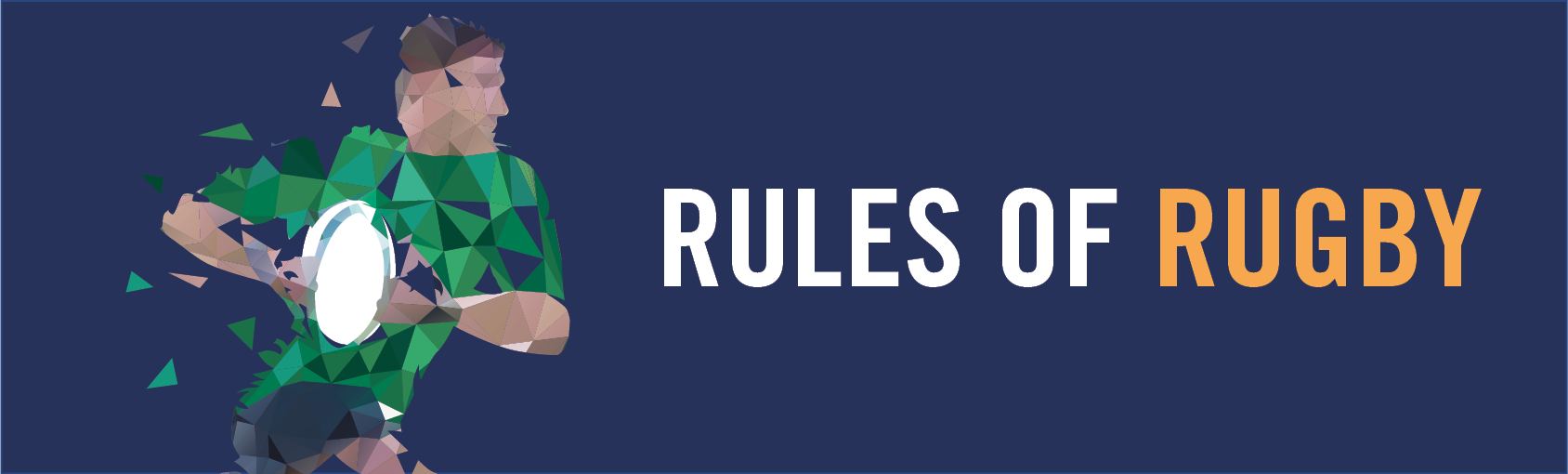 Rules of Rugby