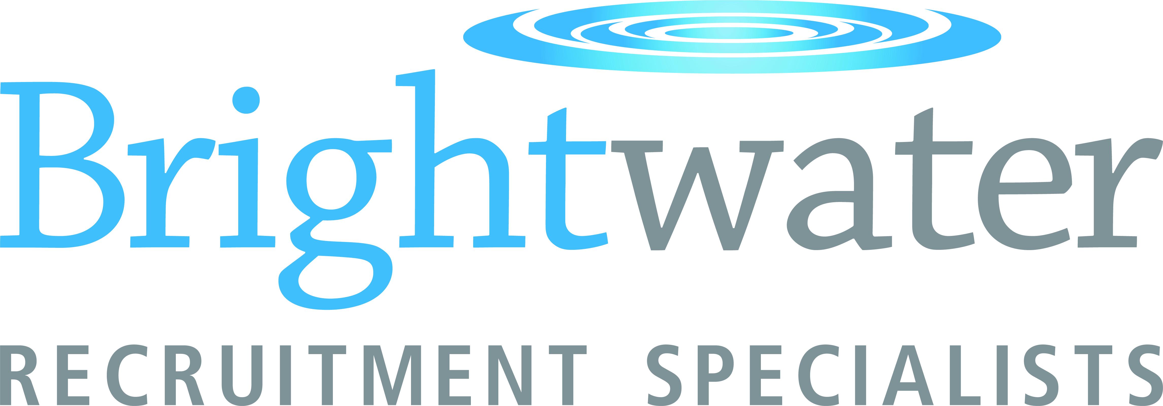 Jobs Dublin Cork Brightwater Recruitment