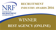 Best Agency (Online) 2016