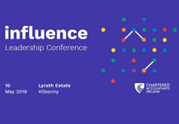 Chartered Accountants Conference 2019
