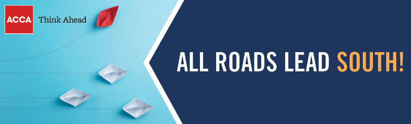 ALL ROAD LEAD SOUTH-min (2)
