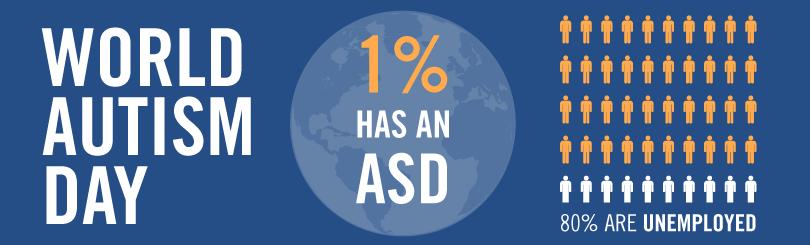 ASD-AI----Website