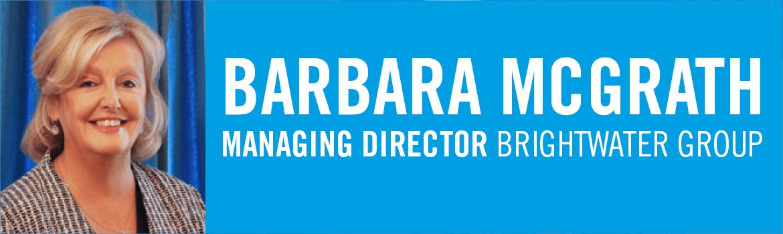 Barbara McGrath-min