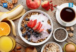 Breakfast - Open Graph M-min