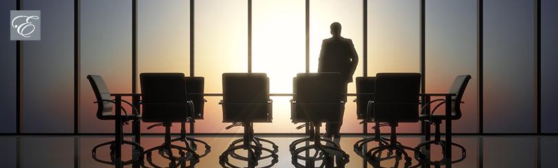 CEO 100 Brightwater Executive Blog