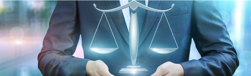 recruitment Law 1.2