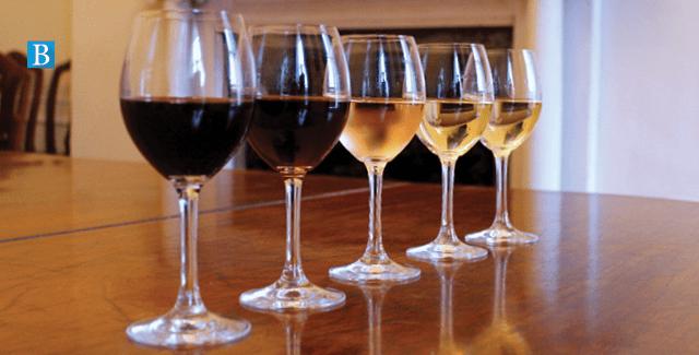 Wine_Evening-min