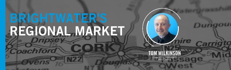 Brightwater Regional Market Insights