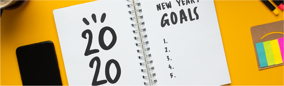 5 work habits you should try to form in 2020