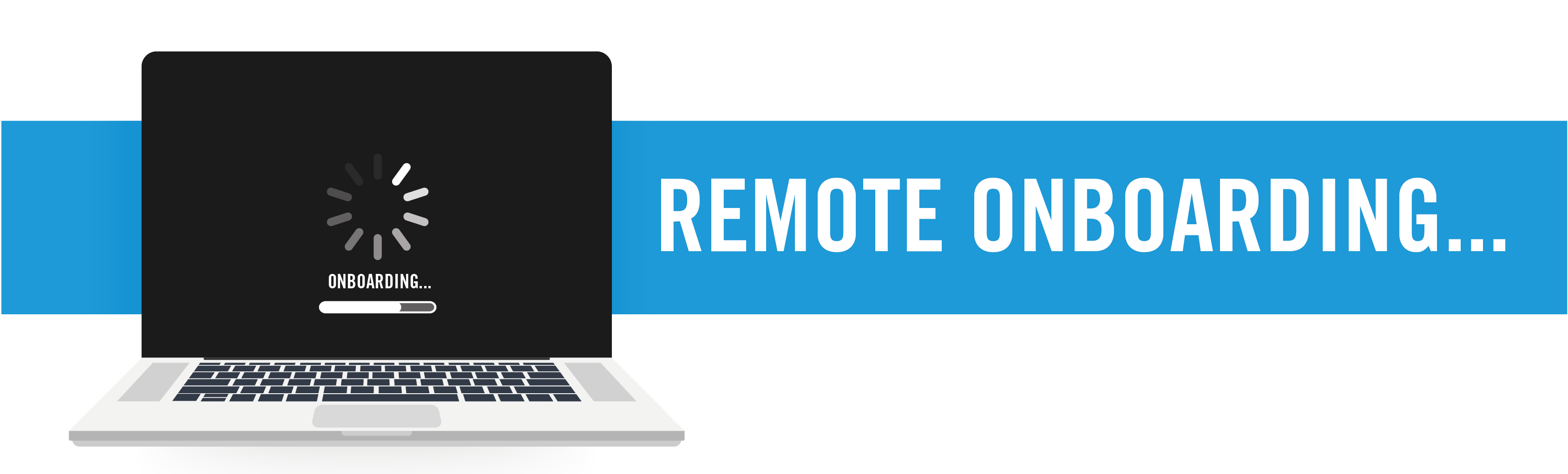Why Remote Onboarding could be the Future for Employers