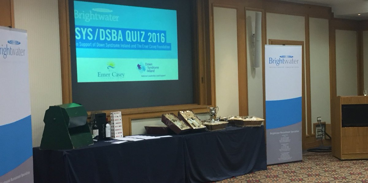 SYS DBS Quiz (4)
