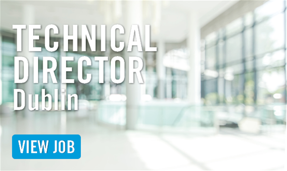 Techinical Director